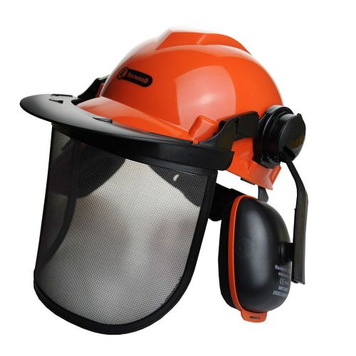 Rocwood Classic Forest Helmet  Product Code 02564